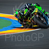 2013-MotoGP-Valencia-Test-Tuesday-0195