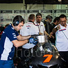 2013-MotoGP-Valencia-Test-Monday-0418