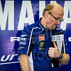 2013-MotoGP-Valencia-Test-Monday-0440
