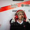 2013-MotoGP-Valencia-Test-Monday-0001