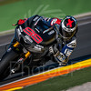 2013-MotoGP-Valencia-Test-Tuesday-0692
