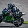 2013-MotoGP-Valencia-Test-Monday-0094