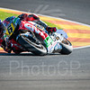2013-MotoGP-Valencia-Test-Tuesday-0163