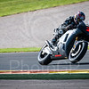 2013-MotoGP-Valencia-Test-Monday-0068