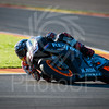 2013-MotoGP-Valencia-Test-Tuesday-0948