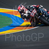 2013-MotoGP-Valencia-Test-Tuesday-0452