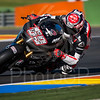 2013-MotoGP-Valencia-Test-Tuesday-0645