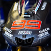 2013-MotoGP-Valencia-Test-Monday-0024