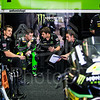 2013-MotoGP-Valencia-Test-Monday-0421