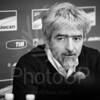 2013-MotoGP-Valencia-Test-Monday-0444
