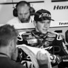 2013-MotoGP-Valencia-Test-Monday-0019