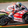 2013-MotoGP-Valencia-Test-Monday-0074