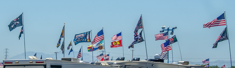 06-22 Races at Infineon