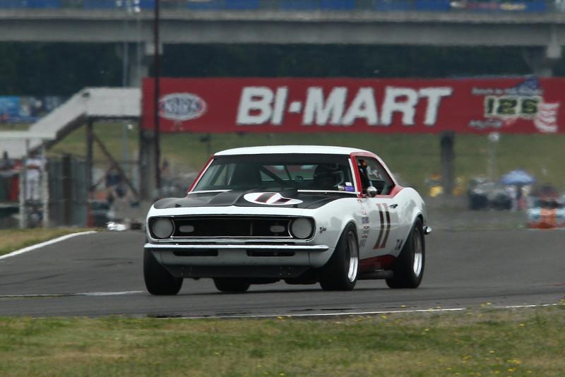 2013 Portland Rose Cup Races - Vintage 1383