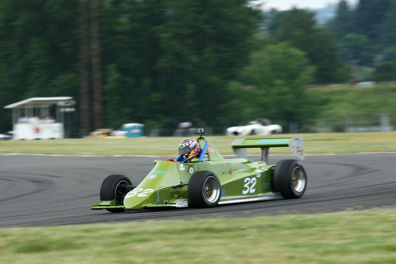2013 Portland Rose Cup Races - Vintage 1034