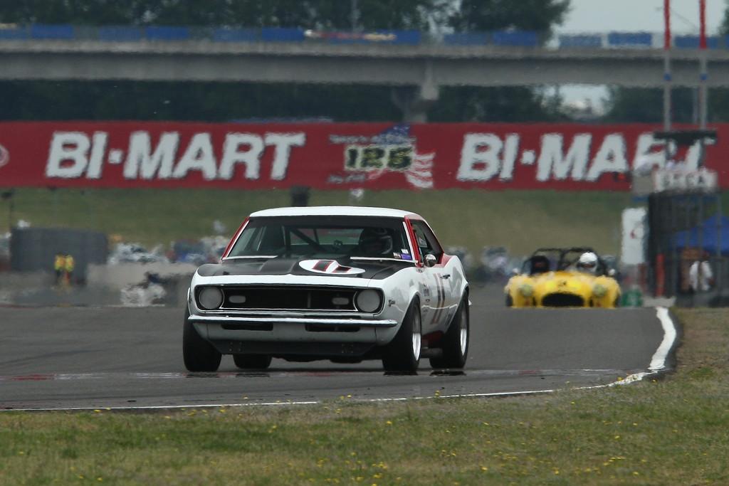 2013 Portland Rose Cup Races - Vintage 1382