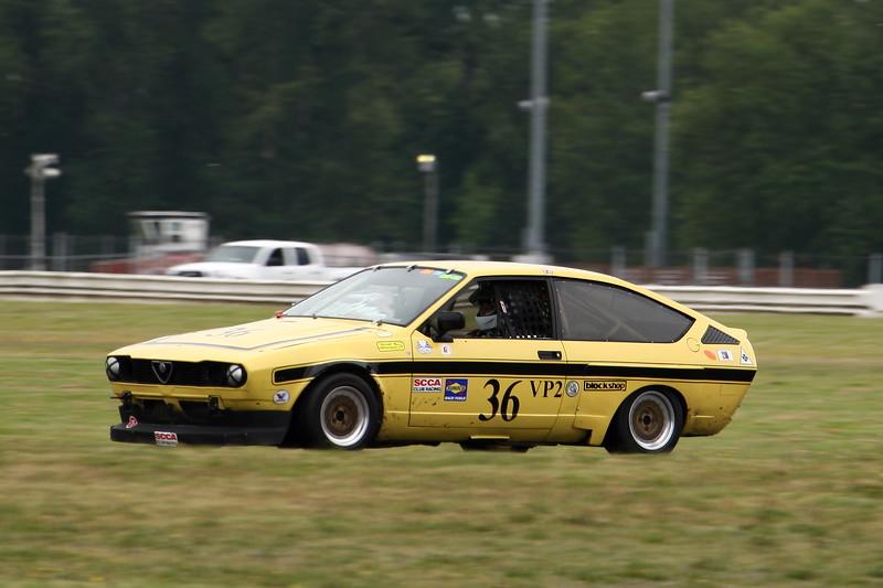 2013 Portland Rose Cup Races - Vintage 1025