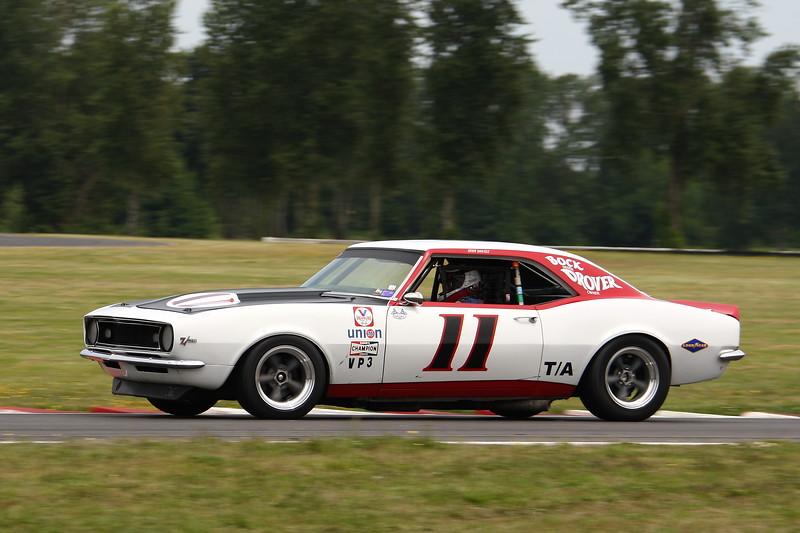 2013 Portland Rose Cup Races - Vintage 1010