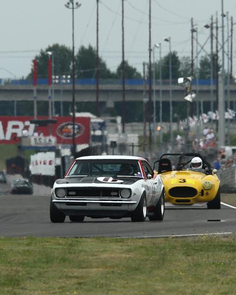 2013 Portland Rose Cup Races - Vintage 1361