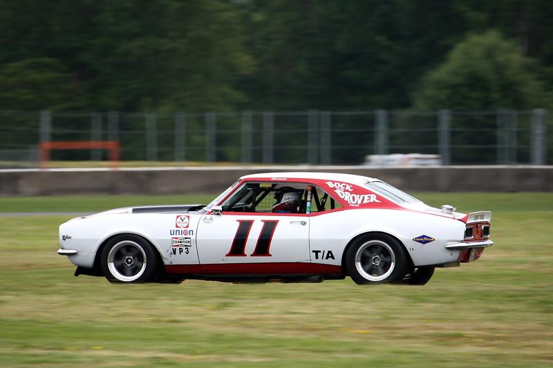 2013 Portland Rose Cup Races - Vintage 1024