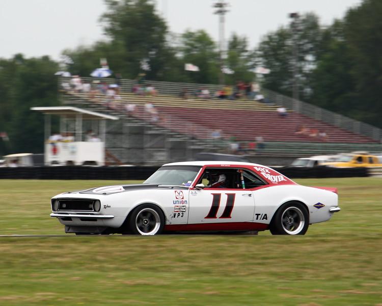 2013 Portland Rose Cup Races - Vintage 1022