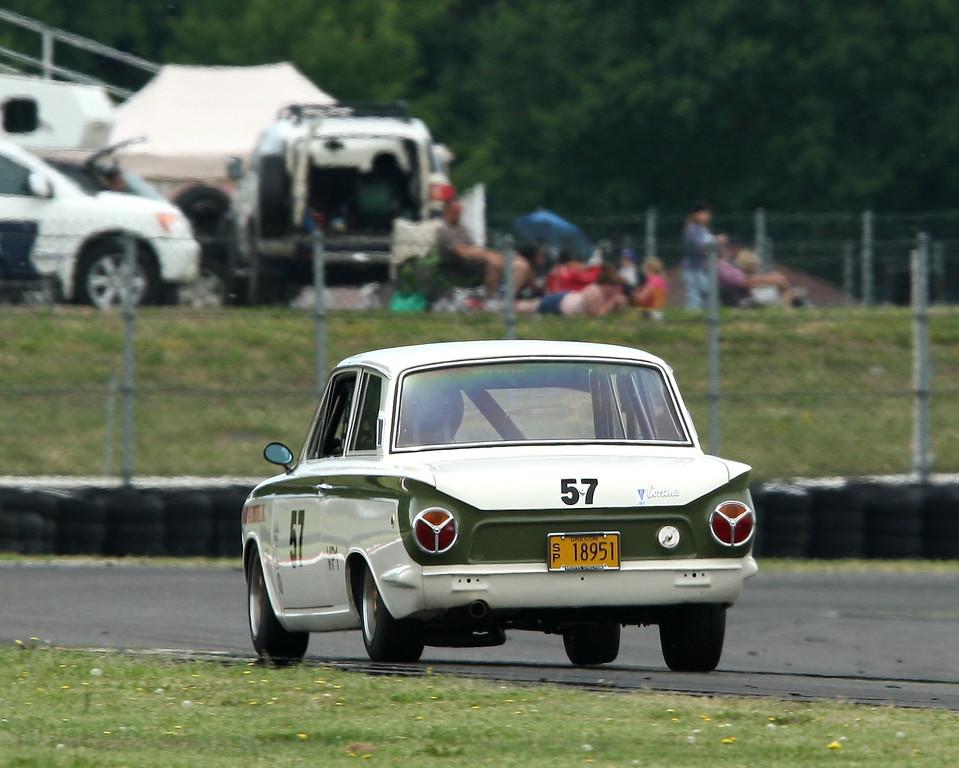 2013 Portland Rose Cup Races - Vintage 1368