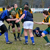 130330: Amstelveen ARC U14 v Bridgend Athletic RFC