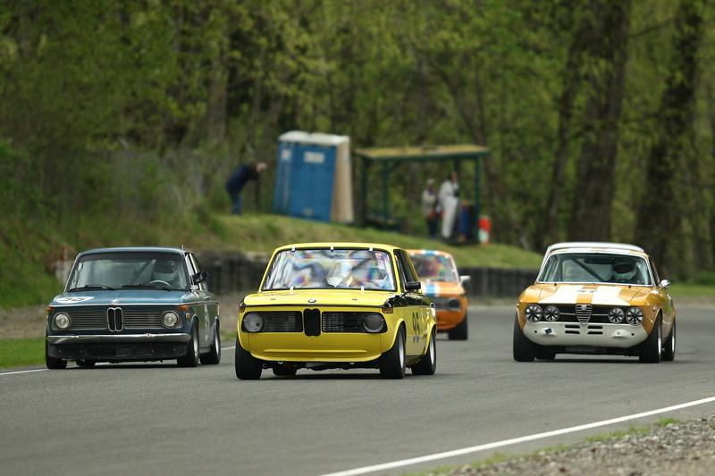 2013 SOVREN Spring Sprints Group 3 - 3011