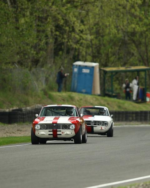 2013 SOVREN Spring Sprints Group 3 - 3017
