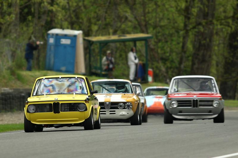 2013 SOVREN Spring Sprints Group 3 - 3030