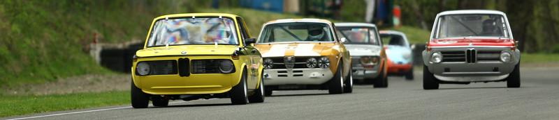 2013 SOVREN Spring Sprints Group 3 - 3031