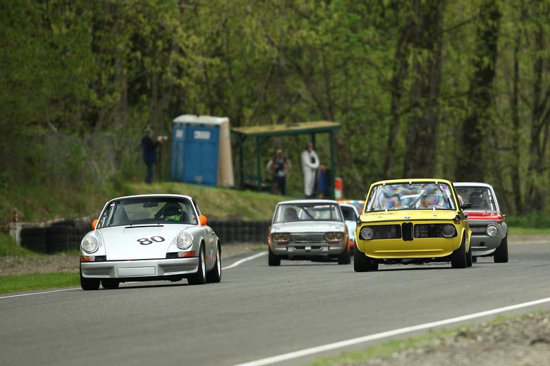 2013 SOVREN Spring Sprints Group 3 - 3039