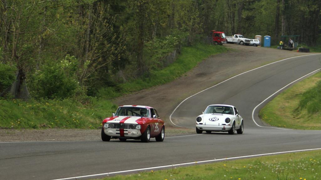 2013 SOVREN Spring Sprints Group 3 - 3326