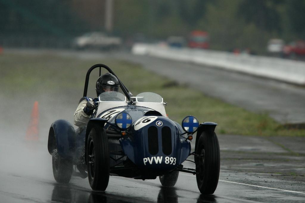 2013 SOVREN Spring Sprints Group 1 - 1028