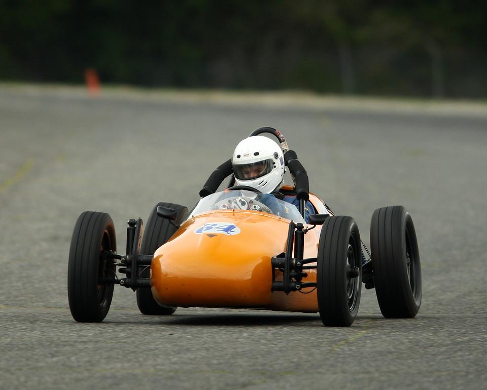2013 SOVREN Spring Sprints Group 1 - 1011