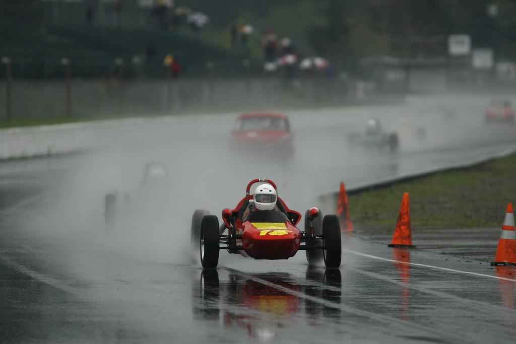 2013 SOVREN Spring Sprints Group 1 - 1030