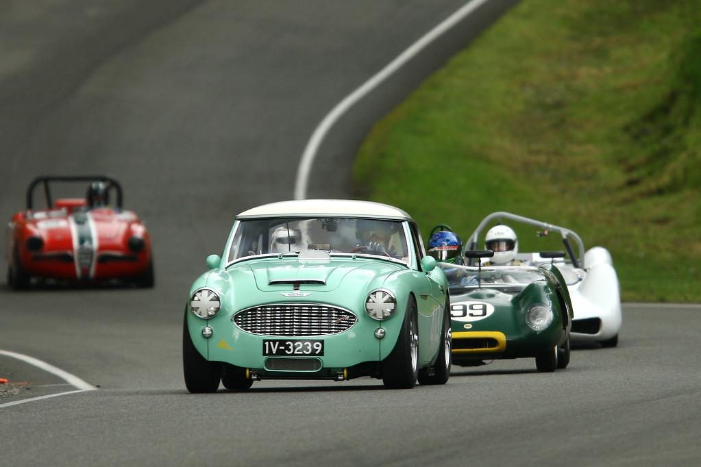 2013 SOVREN Spring Sprints Group 1 - 1044