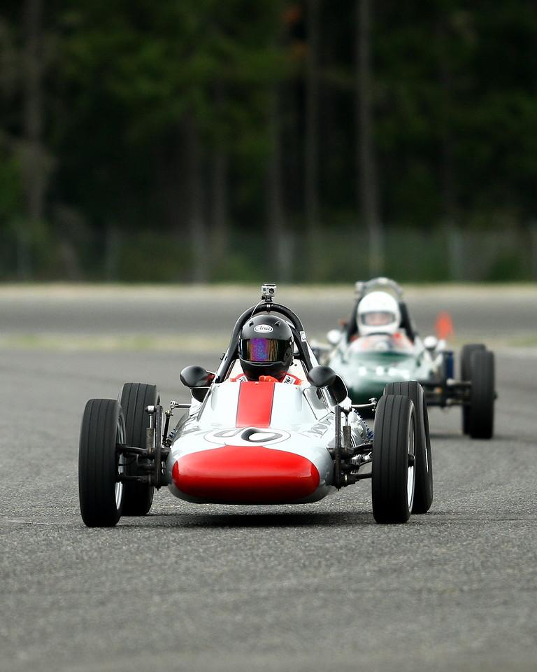 2013 SOVREN Spring Sprints Group 1 - 1007