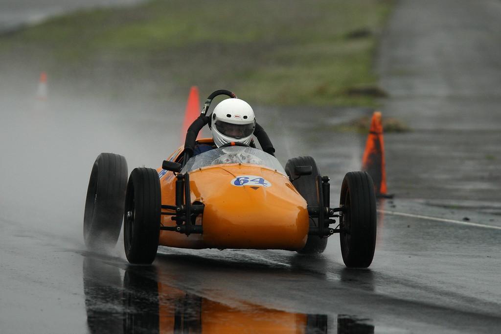 2013 SOVREN Spring Sprints Group 1 - 1029