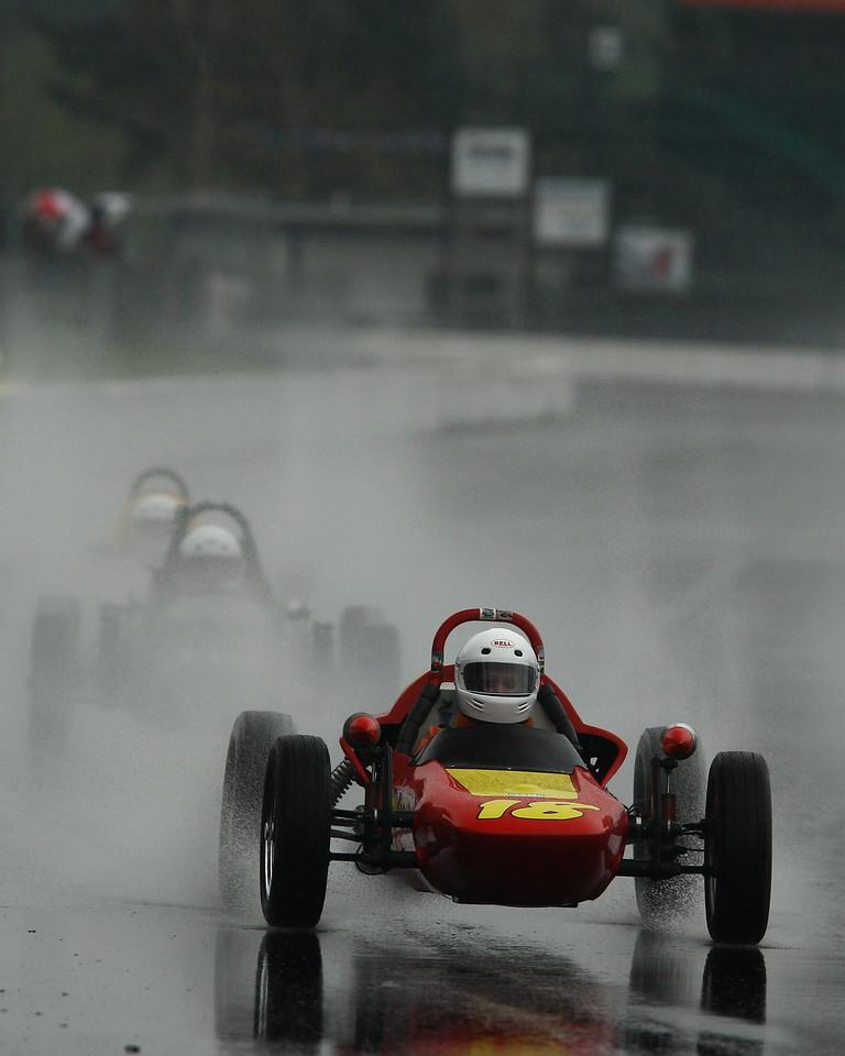 2013 SOVREN Spring Sprints Group 1 - 1020