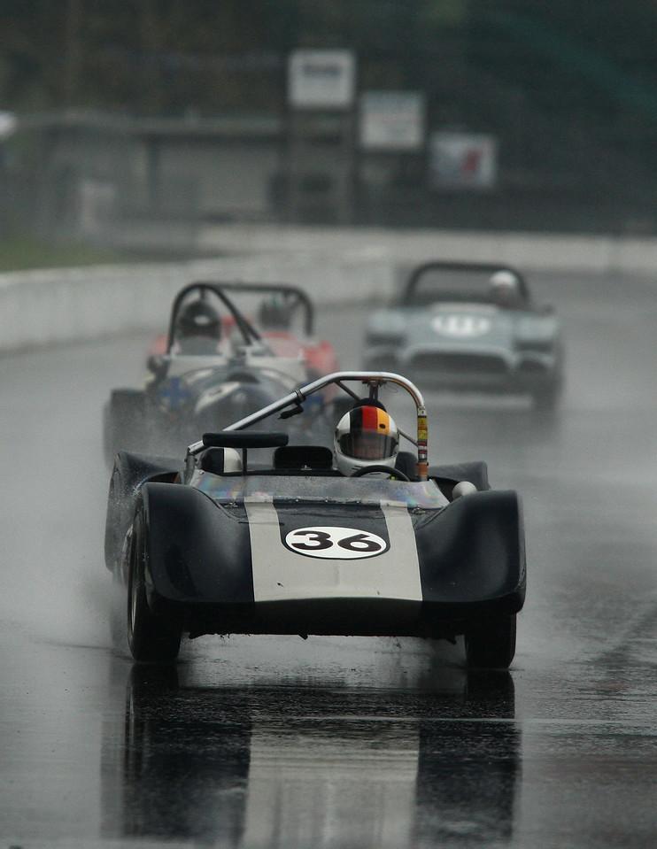 2013 SOVREN Spring Sprints Group 1 - 1016