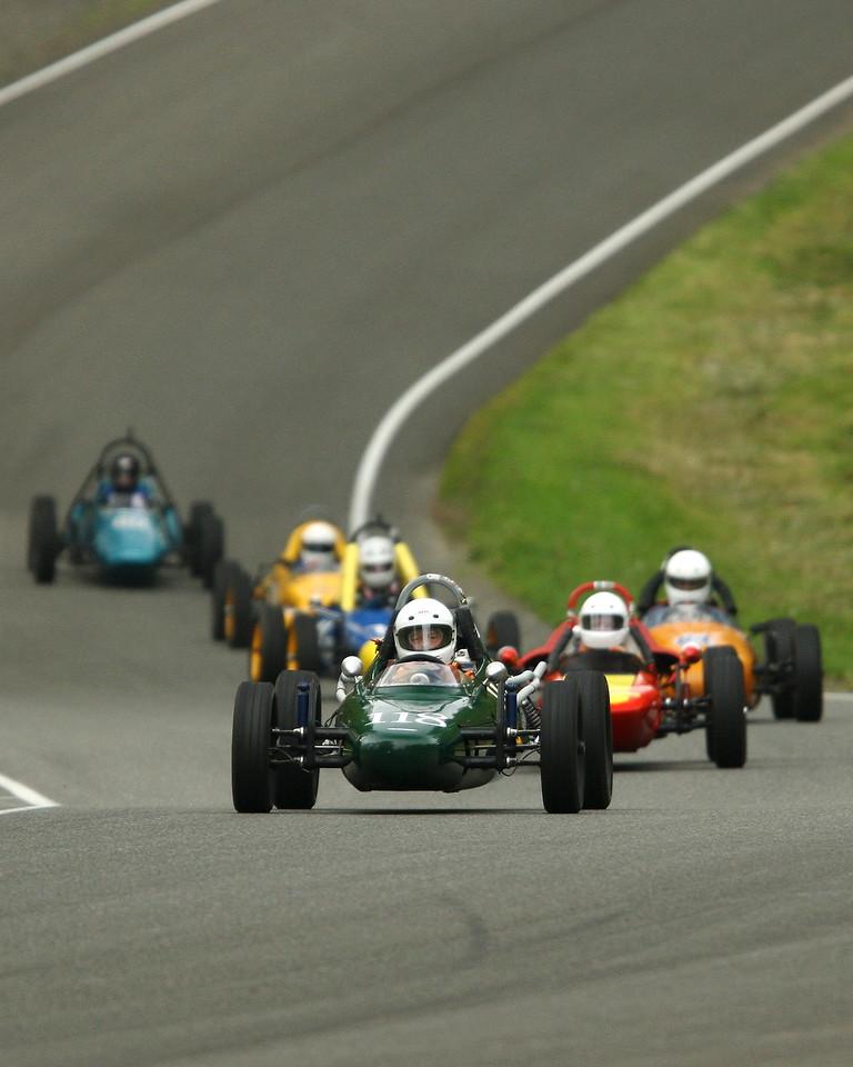 2013 SOVREN Spring Sprints Group 1 - 1004