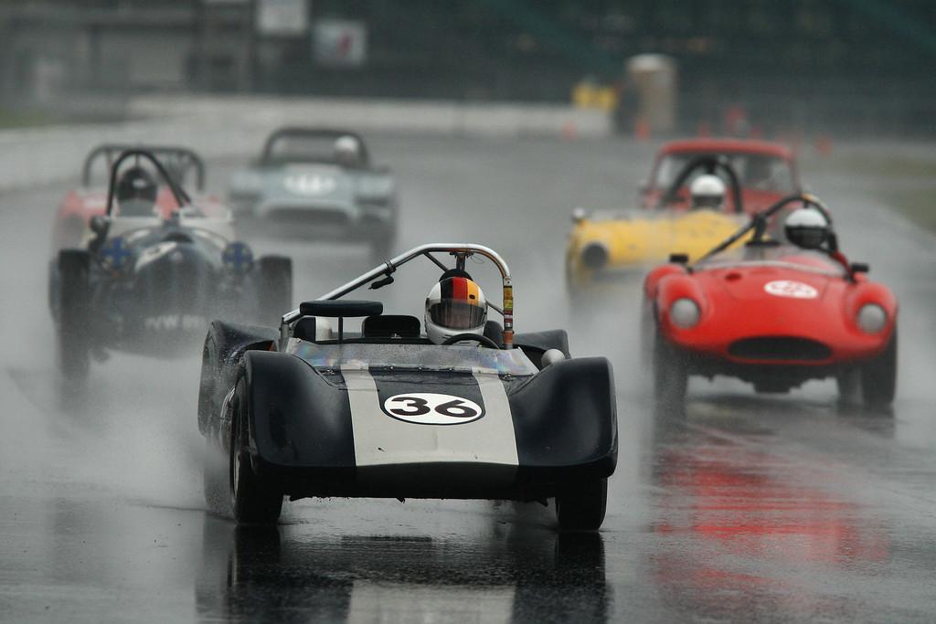2013 SOVREN Spring Sprints Group 1 - 1017