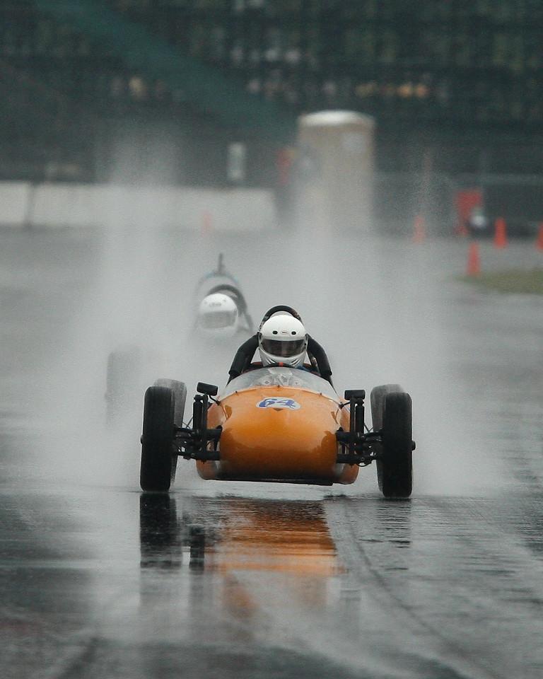 2013 SOVREN Spring Sprints Group 1 - 1019