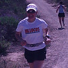 La Purisima run - Michelle