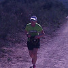 Julie Fagan at La Purisima Run