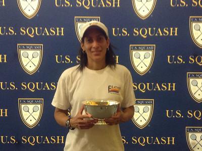 2013 U.S. Masters
