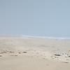 08-18-13 Drakes Beach (18 of 22)