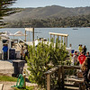 11-16-13 Tomales Bay Oyster Company (3 of 9)