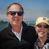 8-28-13 Brad and Debby